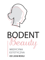 Logo Bodent